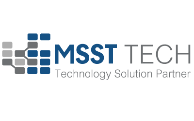 MSST TECH GROUP
